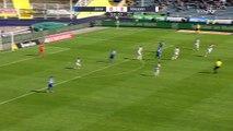 Strittige Szene am 8. Spieltag Jenas Sören Eismann eiskalt  Sport im Osten  MDR