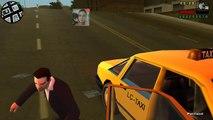 GTA: Liberty City Stories Apk + Obb Download.