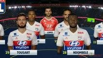PSG vs Olympique Lyon 2-0 – All Goals & Highlights - 17_09_2017
