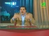 ep24 p2 Amr Khaled - Ala Khota Al-Habeeb mohamed islam