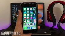 Install Jailbreak Apps And Tweaks FREE Without Jailbreaking iOS 10 And iOS 9 - 9.3.5