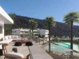 349 000 Euros Gagner en Soleil Espagne : Maison villa à vendre – Nouveau projet immobilier en 2017 / 2018 ? Investir