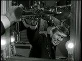 Peter Gunn 226 The Murder Clause