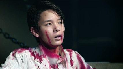 無心法師2 第25集 WuXin The Monster Killer 2 Ep25