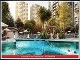 Sobha Luxury floors low price  in Sector 108  Gurgaon