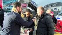 Brest - Le Havre | Tous au stade : le match