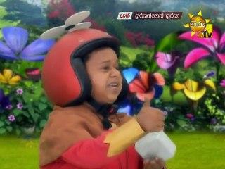 Soorayangeth Sooraya 18/09/2017 - 324