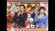 サヨナラ'97年末感謝祭クイズ今年の常識王8