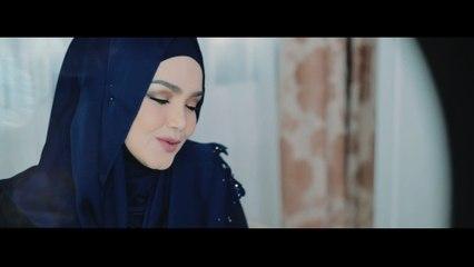 Dato' Sri Siti Nurhaliza - Aku Bukan Malaikat