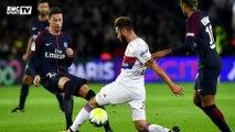 """Pierre Ducrocq : """"Unai Emery doit dire à Cavani et Neymar de mieux s'entendre"""""""