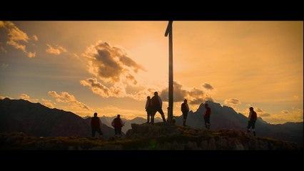 Kastelruther Spatzen - Tränen der Dolomiten