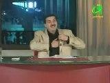 ep27 p1 Amr Khaled - Ala Khota Al-Habeeb mohamed islam god