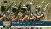 teleSUR Noticias: España: Asedio contra referendo Catalán