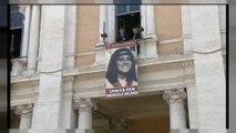 Zahlte der Vatikan für das mysteriöse Verschwinden von Emanuela Orlandi?