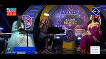 New Baul Song By Fokir Shahbuddin    Ami Ki Dia Rakhibo Tomar Mon