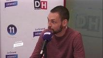 """Thomas Chatelle: """"J'espère que le PSG ne va pas gagner la CL"""" - Le Grand Debrief"""