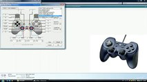 PS1 on PC setup and install- with links (epsxe) - video