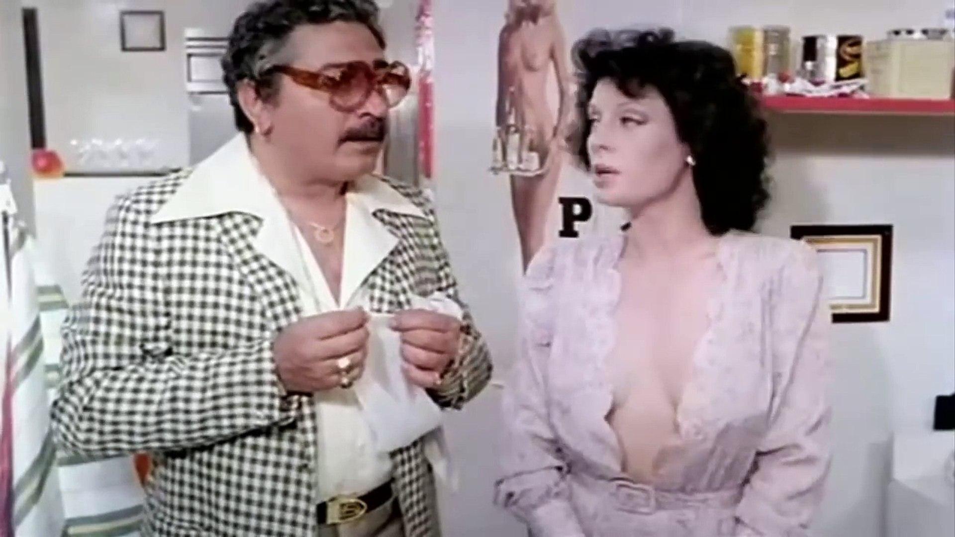 Paola Senatore un filmato - paola senatore italian comedy film scenes mess