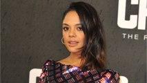 'Thor Ragnarok': Tessa Thompson Addresses Fan Reaction To Her Valkyrie