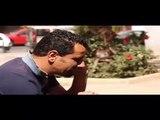 الشجعان حكاية بطل - الحلقة 2 par Arab Movies - Dailymotion