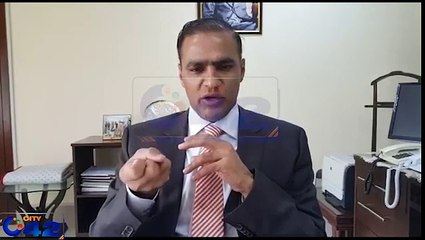 Federal Minister Abid Sher Ali media talk- Telling about PML-N next strategy