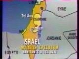 Flash guerre du Golfe : l'Irak attaque Israël -2-