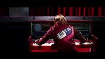 AKIRA Kanedas Theme - Sonya Belousova feat. Eru Matsumoto (dir: Tom Grey)
