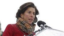 Rhode Island Governor Raises Money To Cover DACA Renewal Fees