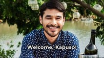 CONFIRMED: Atom Araullo, KAPUSO NA! and the real reason why he transfer