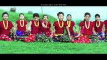 Rajesh Payal Rai Darshan Namaste 3    Kina Yeti Dherai Maya   Feat. Wilson Bikram Rai & Alisha Rai