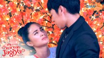My Korean Jagiya Teaser Ep. 22: Mrs. Gia Asuncion-Kim