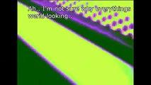 AGK Dad Episode 3 AGK Dad has Strange Dreams