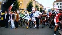 Coupe de France Tour du Doubs 2017 Manche 13