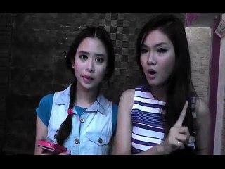 Girls Talk Mengatasi Galau Pasca Putus