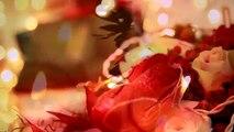 MW Maria Way♤ Когда мало косметики - МАКИЯЖ на МОЙ ВЕЧЕР ТАТОША КОНКУРС ♤ МОЕ УТРО dfgh