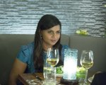 6x3 The Mindy Project Season (6) Episode (3) ENG,SUB