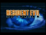 [Outbreak - Part 1 of 4] Resident Evil Outbreak walkthrough