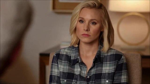 The Good Place Season 2 Episode 3 : FuLL [NBC] Episode