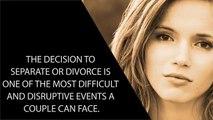 Santa Clara Divorce Mediation - Conflict Resolution Santa Clara - Campbell