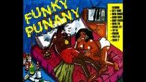 Cutty Ranks - Rude boy number