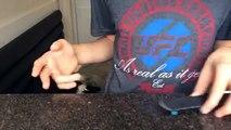 Tutorial #20 - Como fazer um Front Side Flip em um skate de