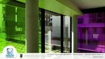 Location logement étudiant - Saint-Ouen - Studéa Saint-Ouen 2