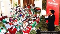 Talleres Motivacionales para Empresas Perú Trabajo en Equipo, Motivación y Liderazgo