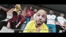 Neymar Charo : la parodie géniale de Younès et Bambi
