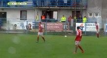 Goal HD - Jadran Dekani 0-2 Aluminij 19.09.2017
