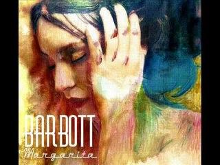 Barbott - Margarita (Official Audio)