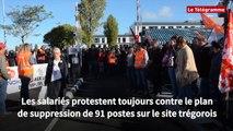 Le tour de Bretagne en cinq infos du mardi 19 septembre 2017