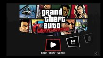 GTA LIBERTY CITY STORIES MOD APK (UNLIMITED MONEY )