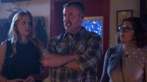 Stan Against Evil Season 3 Episode 2   Watch Online