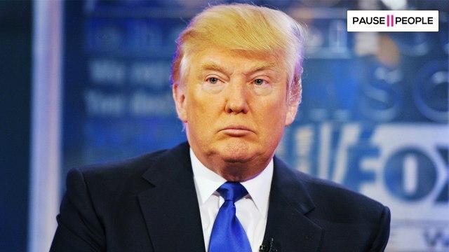 """Donald Trump menace de """"détruire totalement la Corée du Nord"""" à l'ONU"""